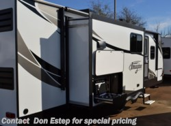 New 2017  Grand Design Imagine 2670MK by Grand Design from Robin Morgan in Southaven, MS