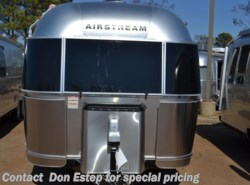 New 2017  Airstream Flying Cloud 23FB by Airstream from Robin Morgan in Southaven, MS