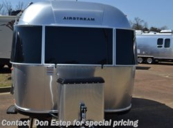 New 2017  Airstream Sport 16 by Airstream from Robin Morgan in Southaven, MS