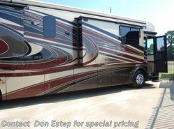 Used 2015  Newmar London Aire 4503 by Newmar from Robin Morgan in Southaven, MS