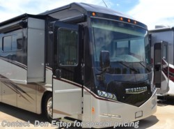 Used 2016  Itasca Solei 38R by Itasca from Robin Morgan in Southaven, MS