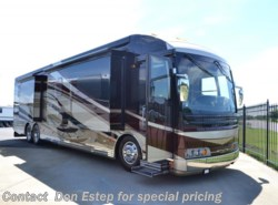 Used 2007  American Coach American Heritage 45E by American Coach from Robin Morgan in Southaven, MS