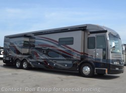 Used 2014  American Coach American Eagle 45A by American Coach from Nate Palmer in Southaven, MS
