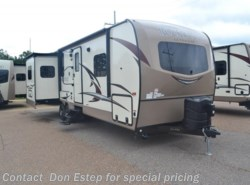 New 2018  Forest River Rockwood Ultra Lite 2703WS by Forest River from Robin Morgan in Southaven, MS