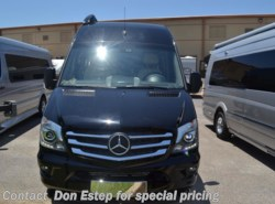 New 2018  Airstream Interstate TOMMY BAHAMA by Airstream from Southaven RV - Sales Dept in Southaven, MS