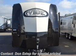 Used 2015  Forest River Vibe 279RBS by Forest River from Robin Morgan in Southaven, MS
