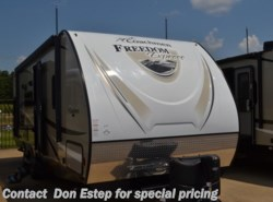 New 2018  Coachmen Freedom Express 248RBS by Coachmen from Robin Morgan in Southaven, MS