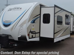 New 2018  Coachmen Freedom Express 321FED by Coachmen from Robin Morgan in Southaven, MS