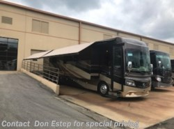 Used 2015  Monaco RV Dynasty 45 PALACE