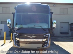 New 2018  Entegra Coach Aspire 44R by Entegra Coach from Robin Morgan in Southaven, MS