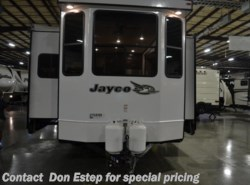 New 2018  Jayco Jay Flight Bungalow 40LOFT by Jayco from Robin Morgan in Southaven, MS
