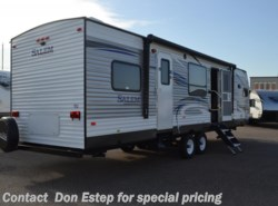 New 2018  Forest River Salem 29FKBS by Forest River from Robin Morgan in Southaven, MS