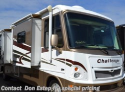 Used 2010  Damon Challenger 37 by Damon from Robin Morgan in Southaven, MS