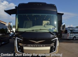 New 2018  Entegra Coach Aspire 44B by Entegra Coach from Robin Morgan in Southaven, MS