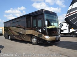 Used 2015  Tiffin Allegro Bus 40SP by Tiffin from Robin Morgan in Southaven, MS