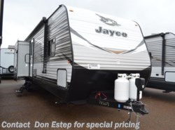 New 2018  Jayco Jay Flight 33RBTS by Jayco from Robin Morgan in Southaven, MS