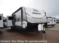 New 2018  Jayco Jay Flight 34RSBS by Jayco from Robin Morgan in Southaven, MS