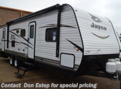 New 2018  Jayco Jay Flight Swift SLX 287BHS by Jayco from Southaven RV - Sales Dept in Southaven, MS