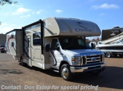 Used 2018  Thor Motor Coach Chateau 30D by Thor Motor Coach from Robin Morgan in Southaven, MS