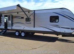 New 2018  Forest River Salem 28RLSS by Forest River from Robin Morgan in Southaven, MS