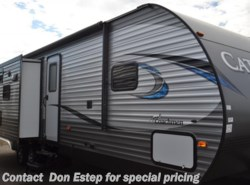 New 2018  Coachmen Catalina 293RLDS by Coachmen from Robin Morgan in Southaven, MS