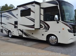 New 2018  Jayco Precept 31UL by Jayco from Robin Morgan in Southaven, MS