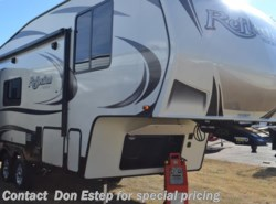 New 2018  Grand Design Reflection 220RK by Grand Design from Robin Morgan in Southaven, MS