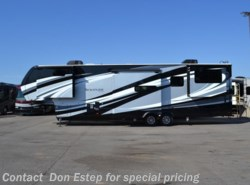New 2018  Grand Design Solitude 375RES R by Grand Design from Robin Morgan in Southaven, MS