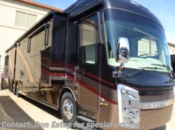 New 2019  Entegra Coach Anthem 42DEQ by Entegra Coach from Southaven RV - Sales Dept in Southaven, MS