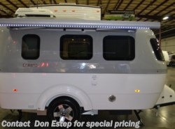 New 2019  Airstream Nest 16 FRONT DINETTE by Airstream from Robin Morgan in Southaven, MS