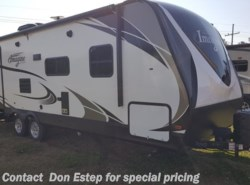 Used 2018  Grand Design Imagine 2600RB by Grand Design from Southaven RV - Sales Dept in Southaven, MS