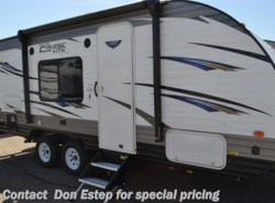 New 2019  Forest River Salem Cruise Lite 171RBXL by Forest River from Southaven RV - Sales Dept in Southaven, MS
