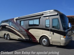 Used 2006 Country Coach Magna 630 Rembrandt 45 available in Southaven, Mississippi