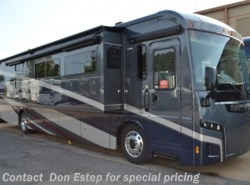 New 2019 Winnebago Forza 38W available in Southaven, Mississippi