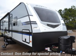 New 2018 Jayco White Hawk 32BHS available in Southaven, Mississippi