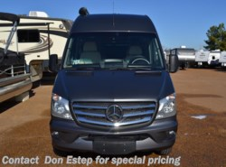 New 2018 Winnebago Era 170X available in Southaven, Mississippi
