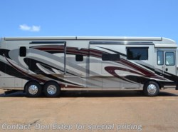 New 2019 Newmar  DutchStar 4018 available in Southaven, Mississippi