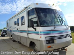 Used 1998 Itasca Suncruiser 33WQ available in Southaven, Mississippi
