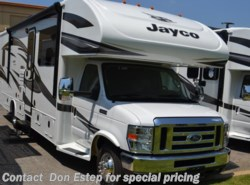 New 2019 Jayco Greyhawk 30Z available in Southaven, Mississippi