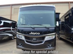 New 2019 Jayco Precept 36A available in Southaven, Mississippi