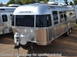 New 2019 Airstream Flying Cloud 30RBQ QUEEN available in Southaven, Mississippi