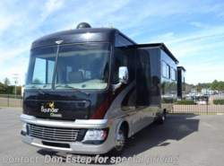 Used 2011 Fleetwood Bounder Classic 34B available in Southaven, Mississippi