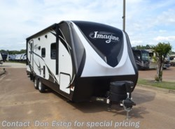 Used 2018 Grand Design Imagine 2150RB available in Southaven, Mississippi