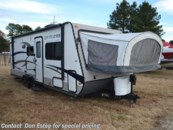 2015 Jayco Jay Feather Ultra Lite X23F