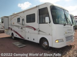 Used 2006  Damon Daybreak 3272 by Damon from Spader's RV Center in Sioux Falls, SD