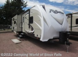 New 2017  Grand Design Reflection 297RSTS by Grand Design from Spader's RV Center in Sioux Falls, SD