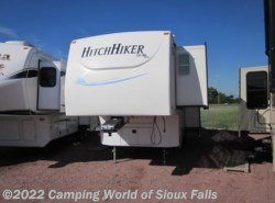Used 2005  Nu-Wa Discover America 32.5CTKG by Nu-Wa from Spader's RV Center in Sioux Falls, SD