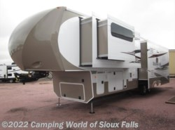 Used 2014  Redwood Residential Vehicles Redwood RW36RL by Redwood Residential Vehicles from Spader's RV Center in Sioux Falls, SD