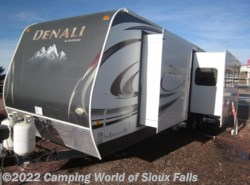 Used 2012  Dutchmen Denali 289RK by Dutchmen from Spader's RV Center in Sioux Falls, SD
