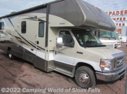 Used 2016  Winnebago Minnie Winnie 31K by Winnebago from Spader's RV Center in Sioux Falls, SD